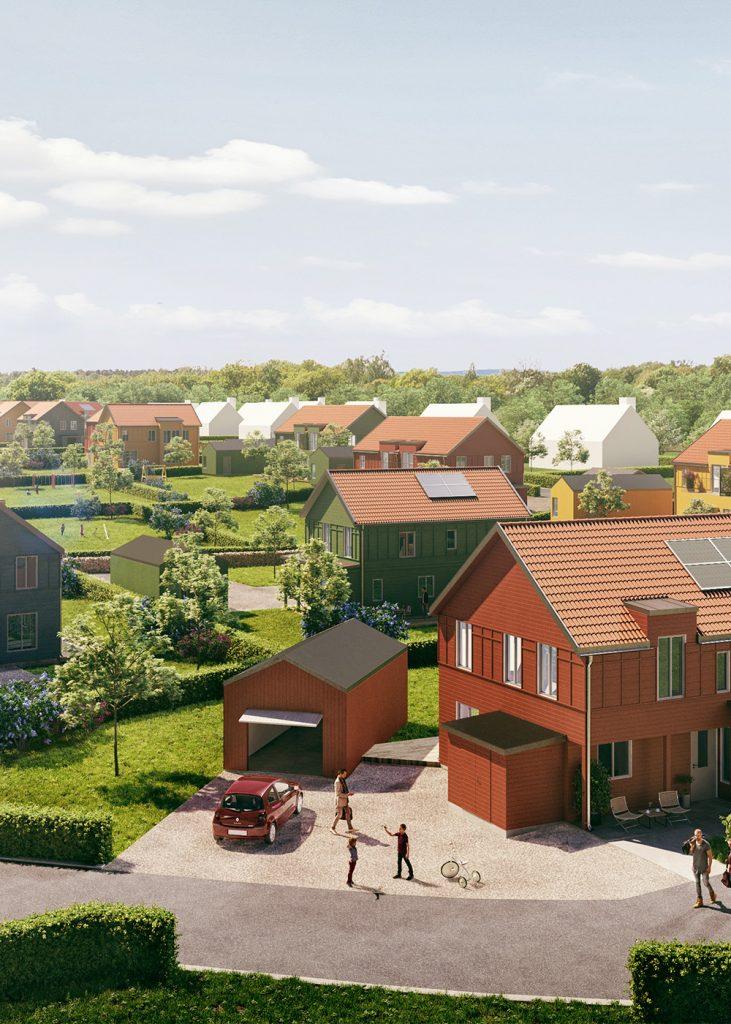 Birgitta Persson, Askvgen 5, Tvker | unam.net